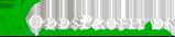 oddsprofit.dk Logo