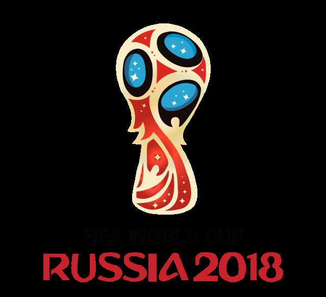 VM 2018